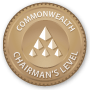Chairmans_seal